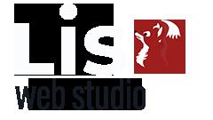 веб студия lisa